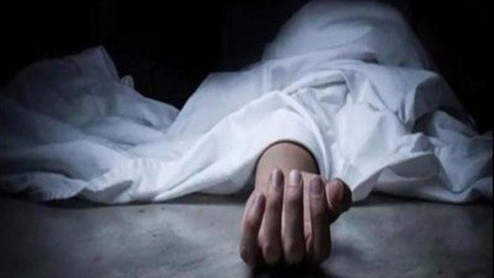 جريمة مروعة: أب يعذب ابنه حتى الموت شمال قطاع غزة
