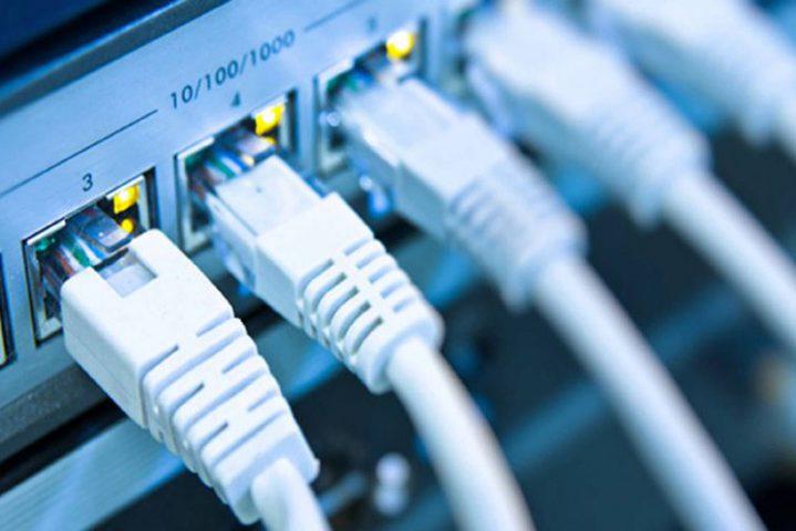 """""""2020"""" اطلاق أسرع انترنت على كوكب الأرض وأقل تكلفة"""