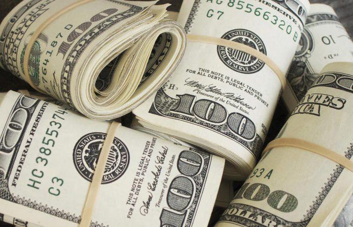 أسعار العملات: السبت