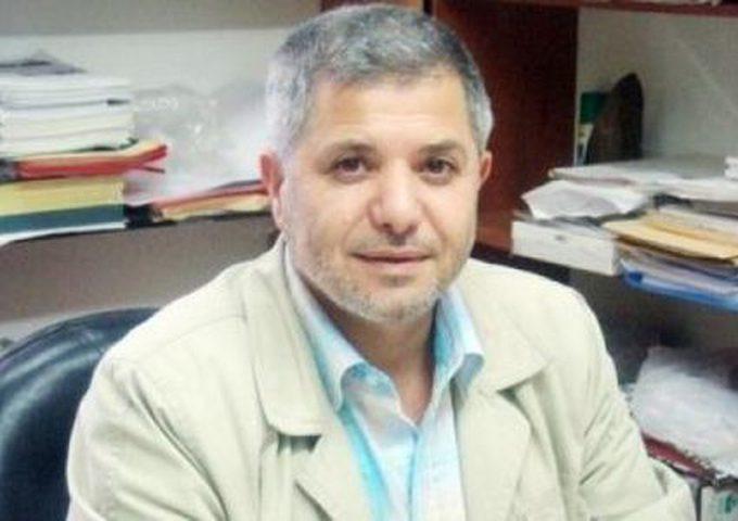 مؤتمر البحرين الاقتصادي باكورة صفقة العار!!
