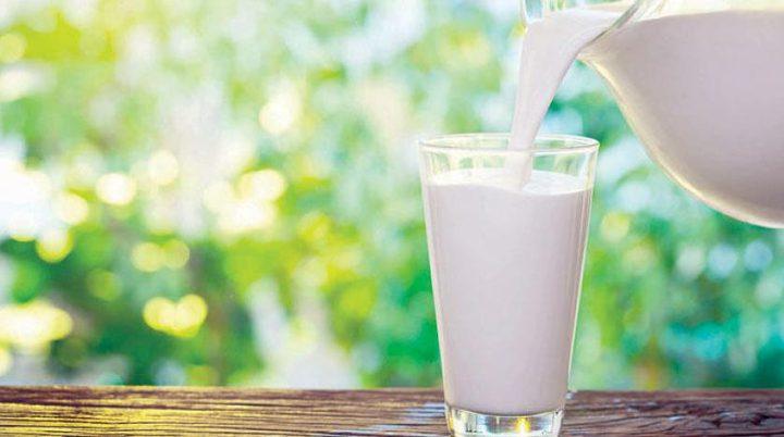 الحليب يساعد في الحد من الخلايا السرطانية للقولون