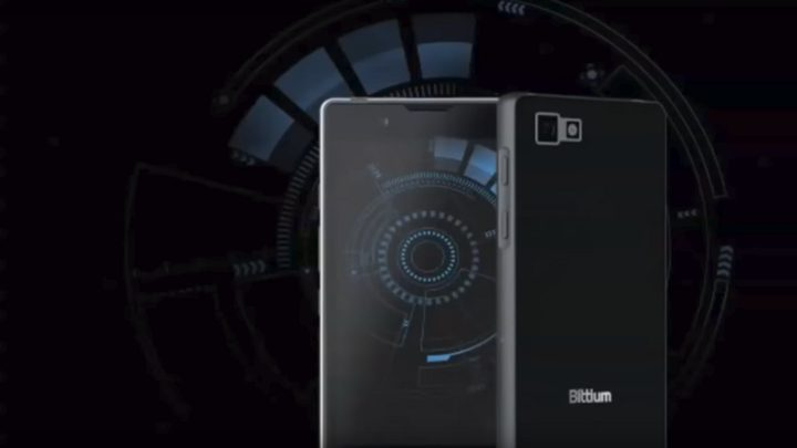 Bittium تكشف عن هاتف عصي على الاختراق!