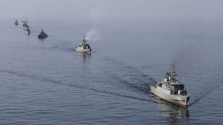 إيران: أول رصاصة ستطلق في الخليج سترفع أسعار النفط حتى 100 دولار