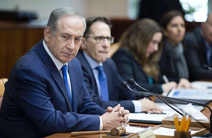 الاحتلال يعتزم اقتطاع مبالغ إضافية من عائدات الضرائب الفلسطينية
