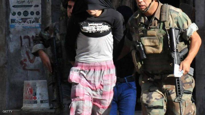 لبنان.. مقتل شرطي وسقوط جرحى في هجمات عدة في طرابلس