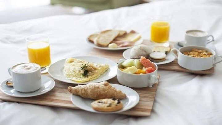 أمراض قاتلة تهدد حياة من يتخطى وجبة الإفطار!