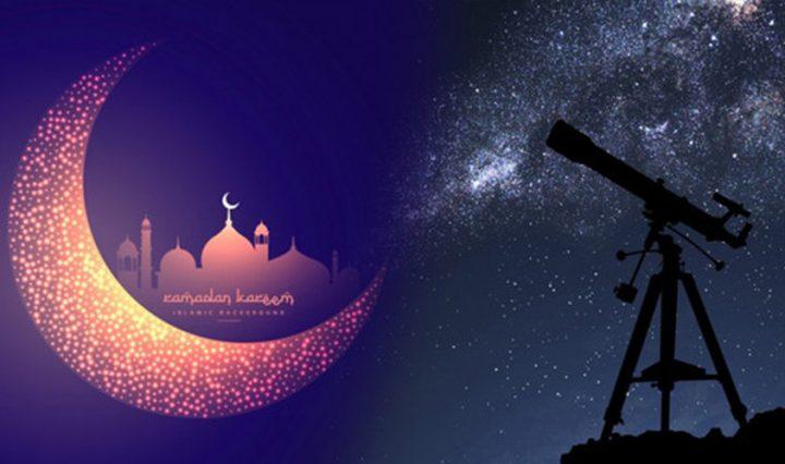 """حال العرب.. لكم """"عيدكم ولي عيد"""""""