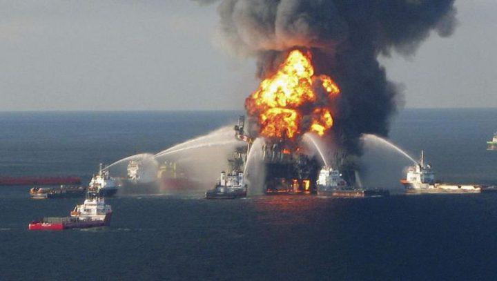 """هل تورطت """"إسرائيل"""" مباشرة بتفجيرات البواخر النفطية في الفجيرة"""