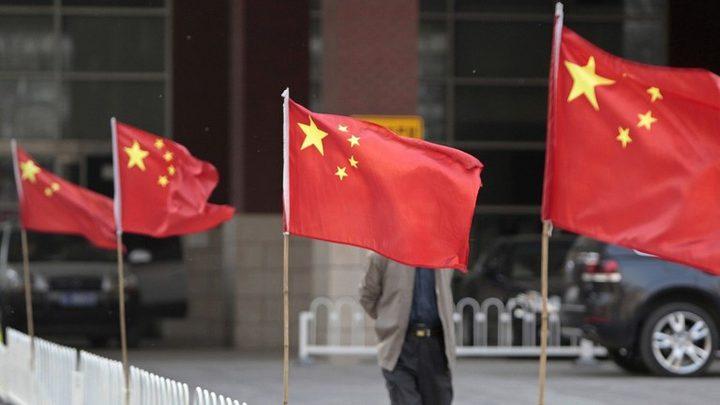 واشنطن لبكين: كل من يتعامل معنا بفوقية سيدفع الثمن