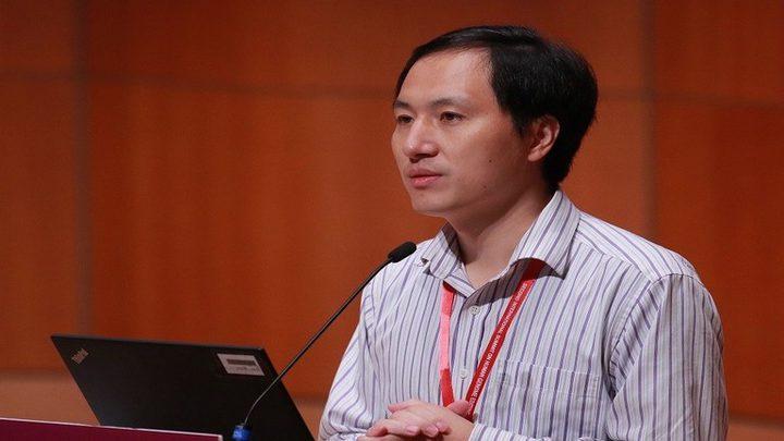 """الكشف عن خطر كارثي للتجربة الصينية """"الوحشية""""!"""