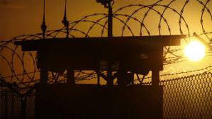 الأسير حسن العويوي يواصل إضرابه عن الطعام لليوم الـ64 على التوالي