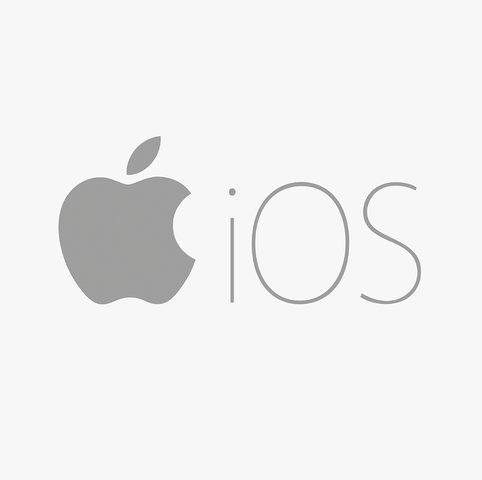 آخر تحديثات iOS من أبل.. مزايا جديدة طال انتظارها