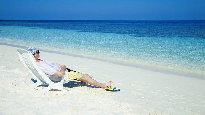 ما هي مدة الراحة اللازمة لإطالة العمر؟