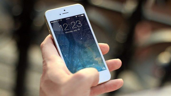 أكثر الهواتف المدمنة للأعطال