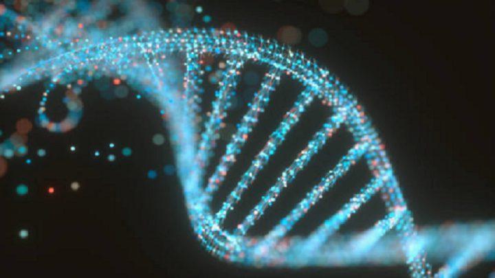 طفرة في جين عمره 500 مليون عام قد تحمي من مرض مزمن
