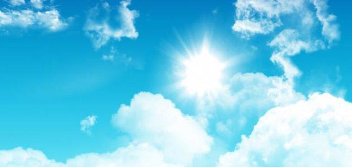 دراسة تحسم الجدل حول علاقة أشعة الشمس بسرطان الجلد