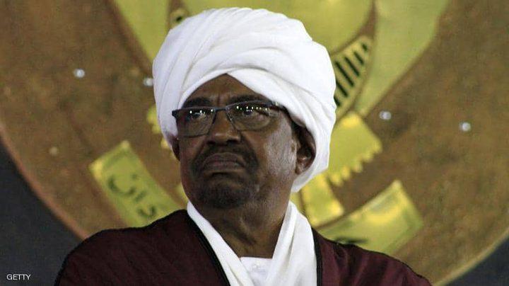 الشرطة السودانية تكشف حقيقة محاولة تهريب البشير