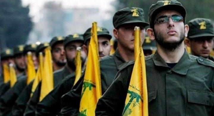 """مشروع قانون لحظر أنشطة """"حزب الله"""" نهائيا بألمانيا"""