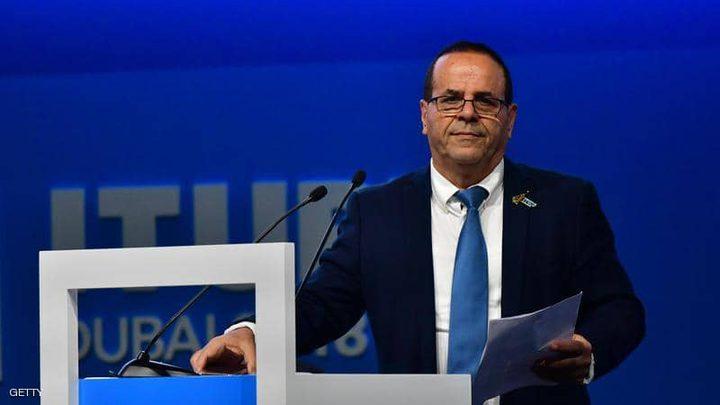 أزمة في الخارجية الإسرائيلية بسبب منصب السفير في مصر