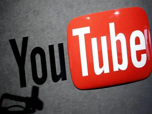 """""""يوتيوب"""".. قرارات رسمية جديدة """"ضد التطرف"""""""