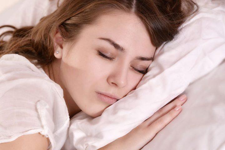 دراسة: النوم الجيد يخفض الشهية ويقلل مخاطر القلب