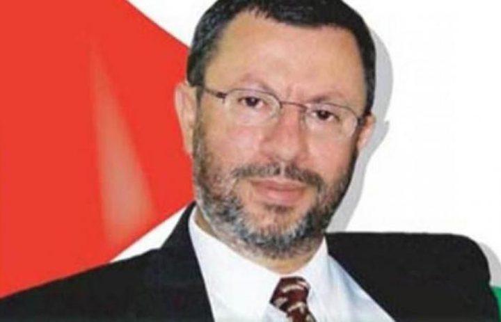 السلطات الأمريكية تسلم الفلسطيي الأشقر للاحتلال الإسرائيلي