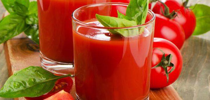 """""""عصير سحري"""".. كوب واحد يوميا لخفض ضغط الدم"""