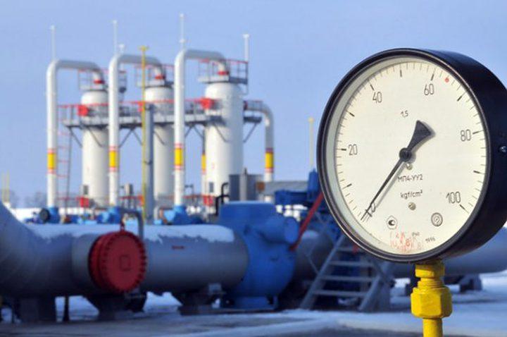السعودية تدرس شراء حصة في أضخم مشروع روسي للغاز الطبيعي