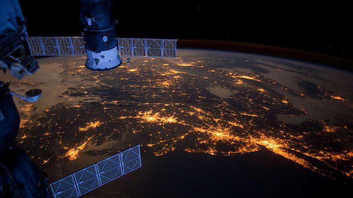 """للراغبين.. محطة الفضاء الدولية تفتح أبوابها """"للسياحة"""""""