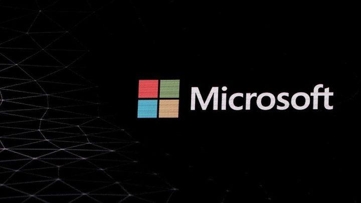 """""""مايكروسوفت"""" تحذر من خطر يهدد ملايين الحواسب"""