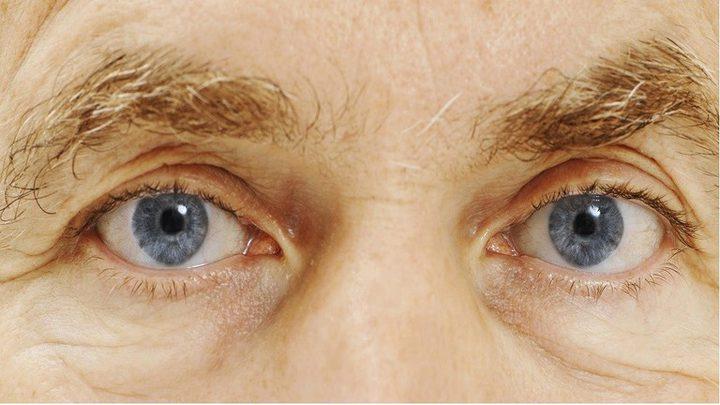 أول قرنية عين تظهر بواسطة طابعة ثلاثية الأبعاد