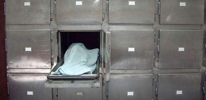 وفاة طفل على رقبة آثار حبل في طولكرم