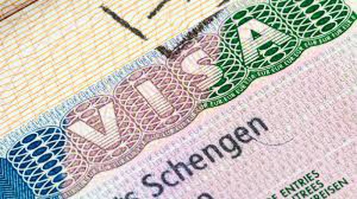 تعديلات غير مسبوقة على تأشيرة شنغن
