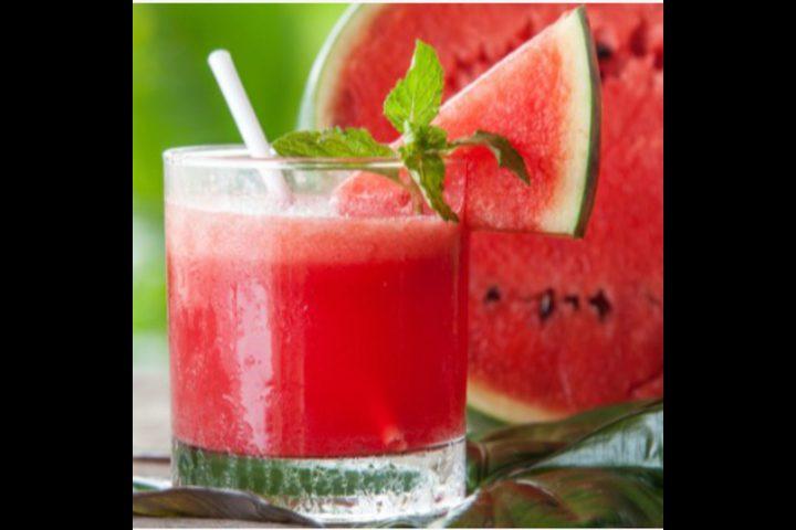 البطيخ.. فوائد صحية مذهلة مع وجود خطر واحد