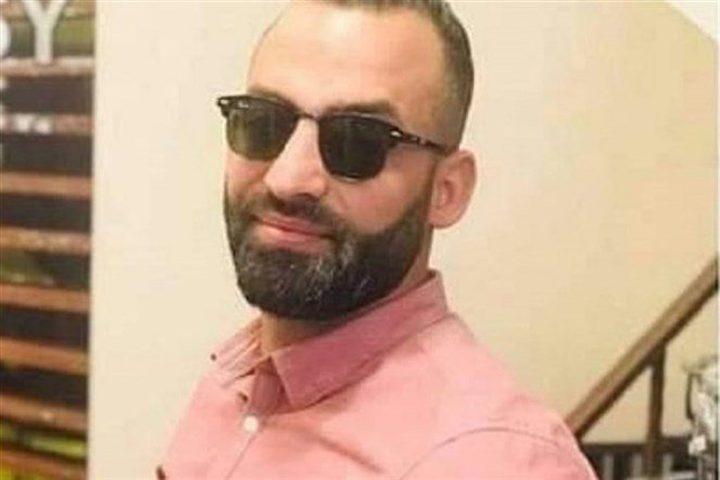درويش : صابر مراد اثبت أن الدم العربي واحد ومكافحة الارهاب واحدة