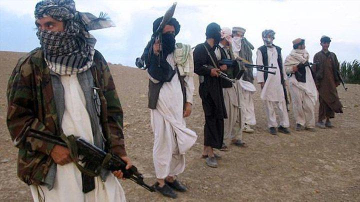 باكستان :مقتل 15 مسلحا موالين لكابل