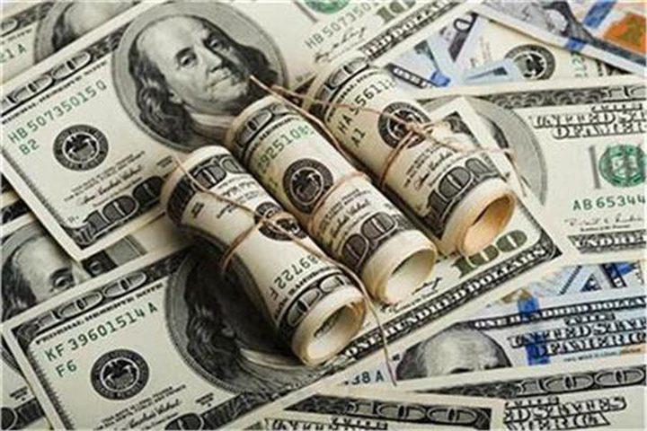 بوتين: الدولار أصبح أداة للضغط على  دول العالم