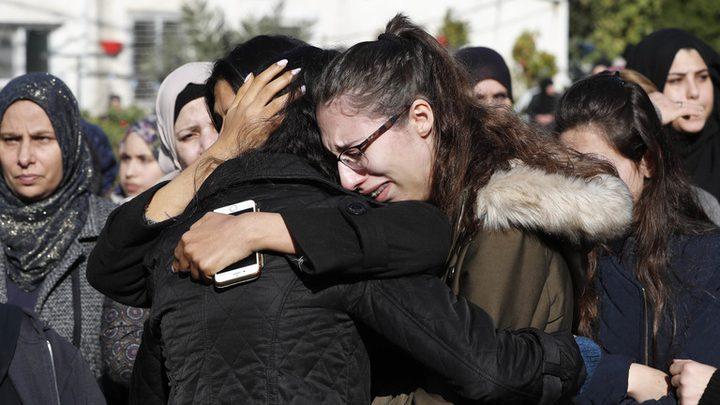 أستراليا.. قاتل الشابة الفلسطينية يعترف بجريمته