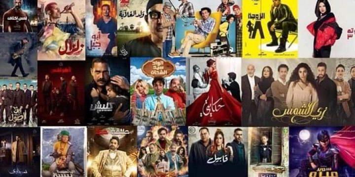 النقاد يتفقون ويختلفون على مسلسلات رمضان 2019