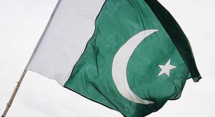 مقتل 4 عسكريين باكستانيين في انفجار عبوة ناسفة
