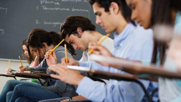 دراسة: قلة النوم تسبب مشاكل ذهنية لطلاب الجامعات