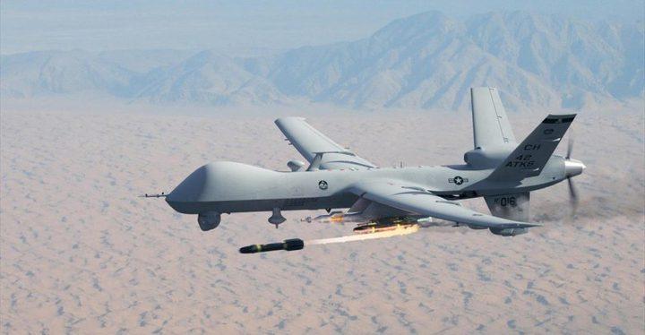 هجمات جديدة على منشآت حيوية في السعودية بطائرات مسيرة