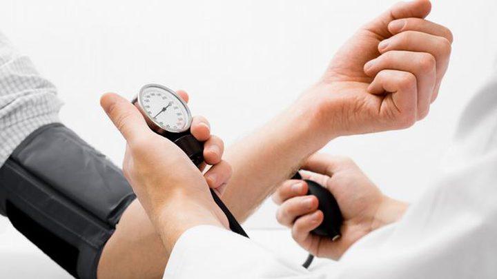 تحذير..ارتفاع ضغط الدم يرفع من خطر عمى الألوان
