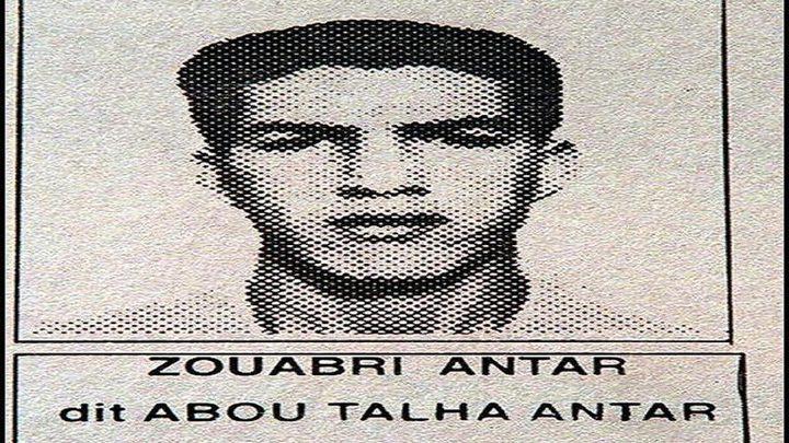 """توقيف أقارب أخطر إرهابيي """"العشرية السوداء"""" في الجزائر"""