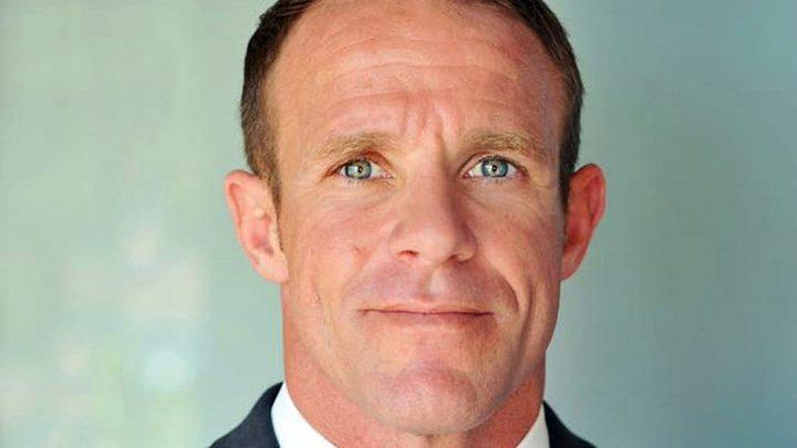 القضاء الأمريكي يخفف عقوبة ضابط متهم بارتكاب جرائم حرب في العراق
