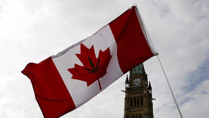 كندي يفتح خزنة بقيت عصية 40 عاما