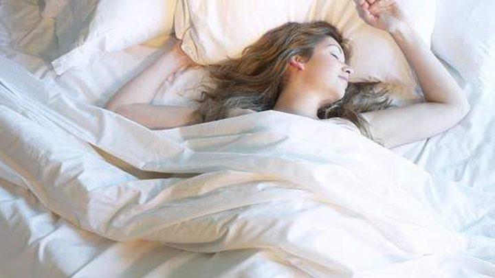 دراسة: الاستلقاء لمدة طويلة يفاقم مشكلات القلب والسمنة