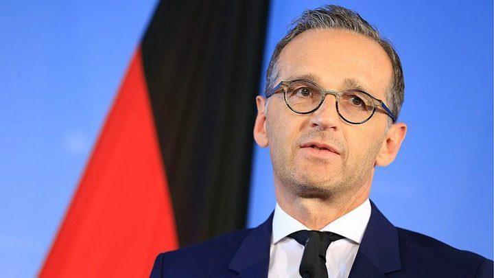 قرض غير مشروط بقيمة 100 مليون دولار تقدمه ألمانيا للأردن...
