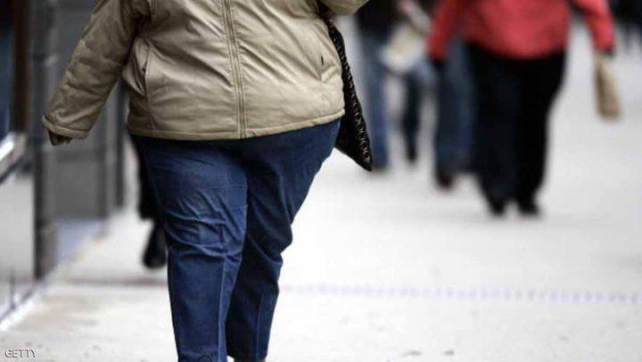 """من أجل فقدان الوزن.. نصيحة علمية بـ""""عادة غير محببة"""""""