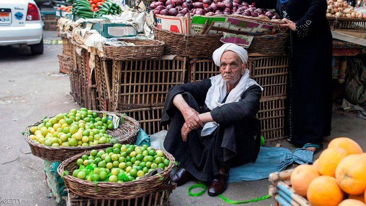 """""""جنون الليمون"""" يثير الجدل والسخرية في مصر.. والحكومة تعلّق"""